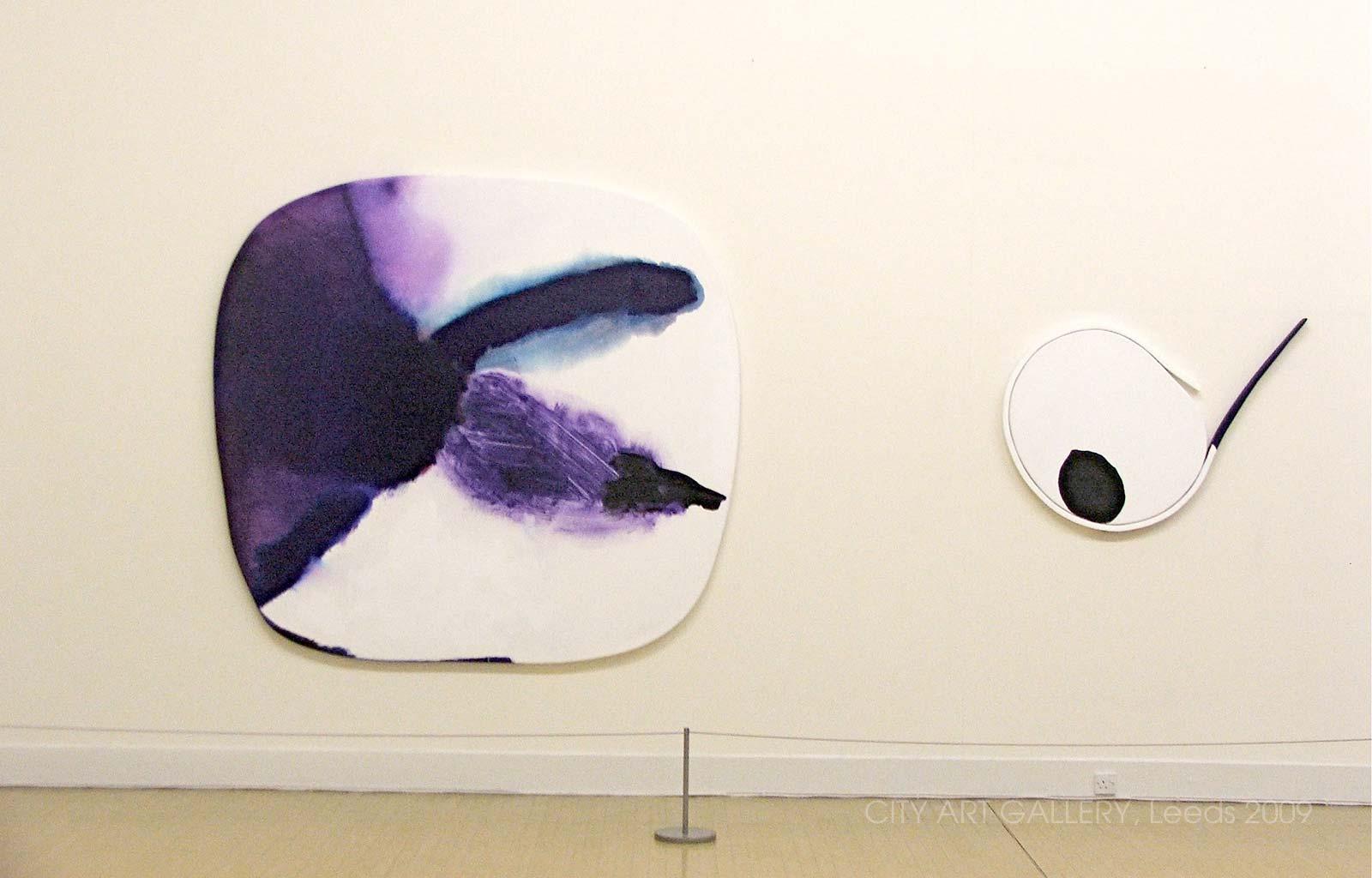Leeds City Gallery